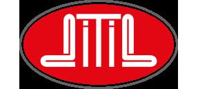 tom_logo